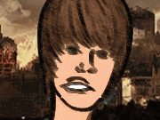 Angry Bieber 2 Game Online