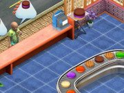 Cake Shop 2 Game Online