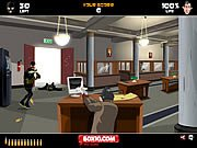 Charles 007 Game Online