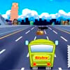 Gislev Tour Game Online