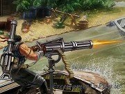 River Raider Game Online