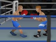 Sidering Knockout Game Online