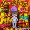 Star Magz Game Online