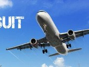 Travel Pursuit Game Online
